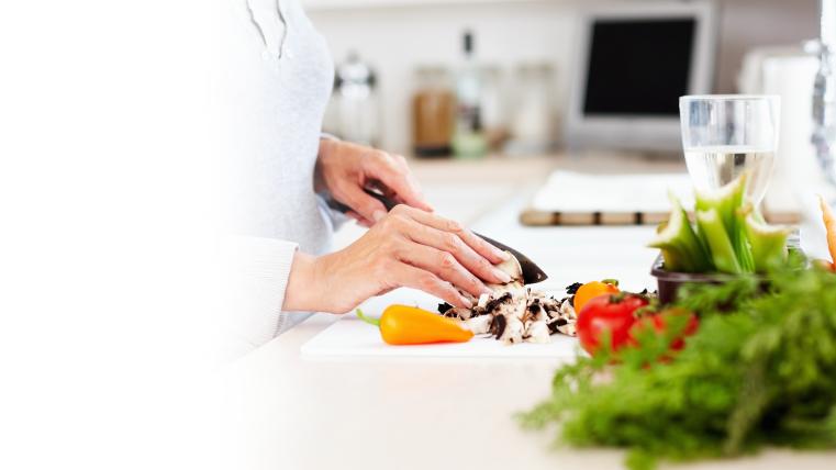 Causas da diarreia: alergias e intolerâncias alimentares